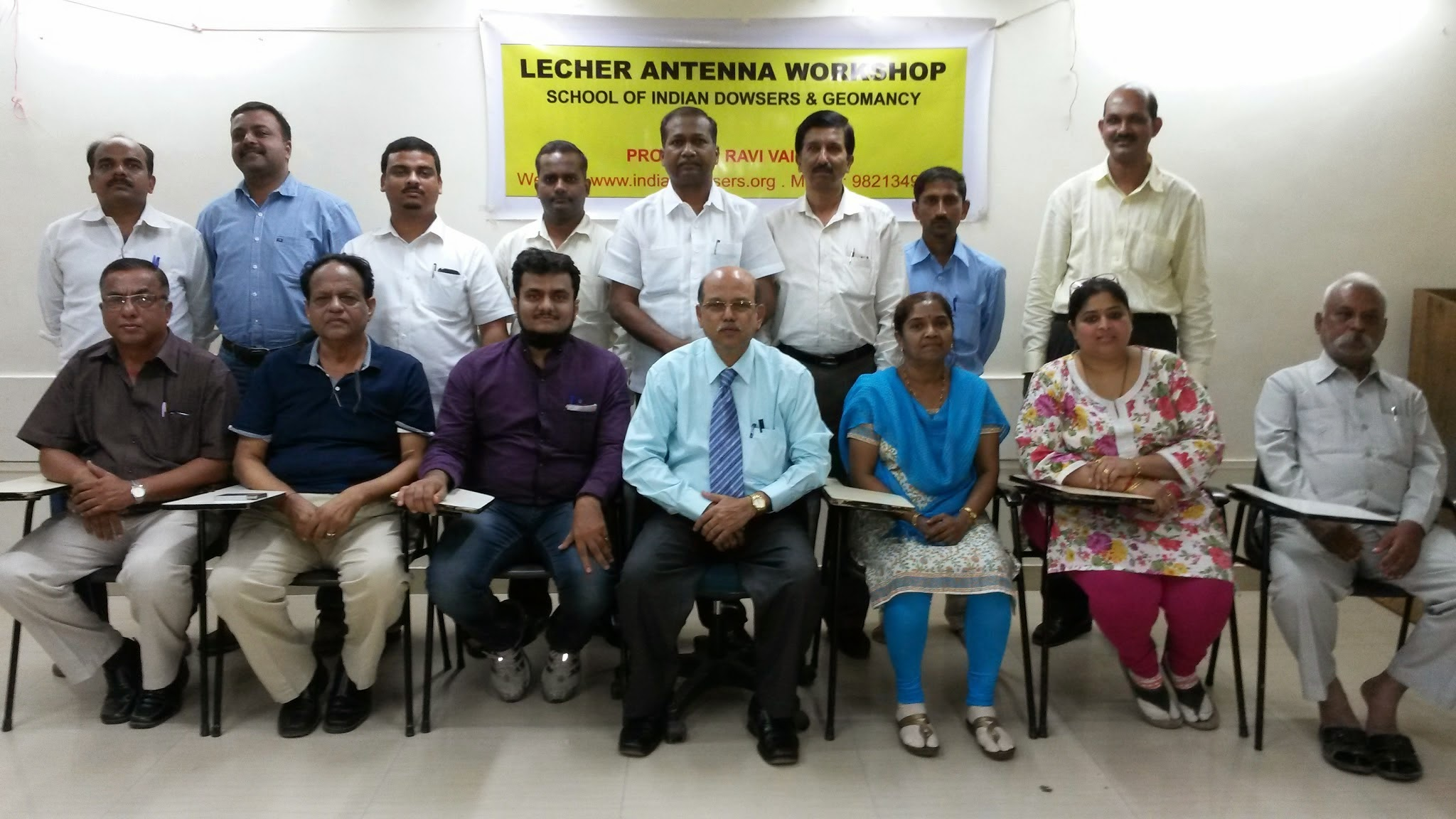 Lecher group 5 13 & 14th Apr 2014 .jpg