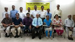 Lecher group 5 13 & 14th Apr 2014 .jpg