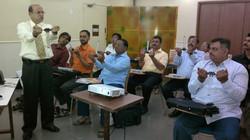 zzo Lecher Workshop 13.jpg