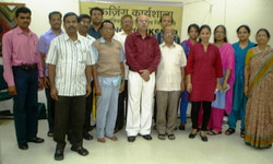 Group Photo xx1.jpg