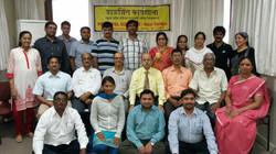 Group Pune 3 Aug 14.jpg