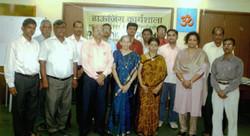 Group Photo xx.jpg