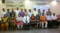Group Photo  zz2 Mar 12 OK.jpg