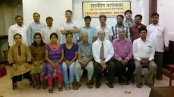 Group zz3 June Pune 12 OK.jpg