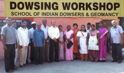Group photo Kolhapur Feb 2011 OK.jpg