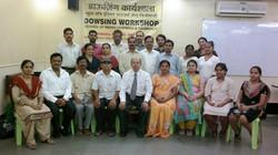 Group zz2 Apr 12.jpg