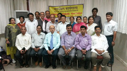 Group Pune 13th July 14 Adv.jpg