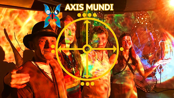 Axis Mundi Band Elements.jpg