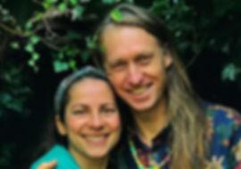 Ecaterina og Jacob close up.jpg