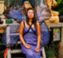 Untitled(30)_edited_edited.jpg