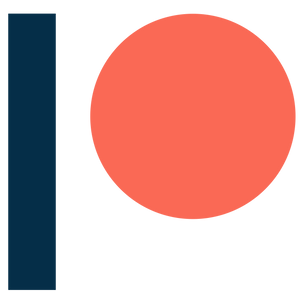 kisspng-patreon-logo-art-service-waterma