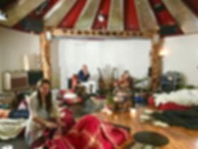 Healing_ceremonies_The_Magic_Garden_DK_9
