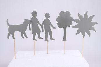 DSCF1912 Paper Puppets.jpeg