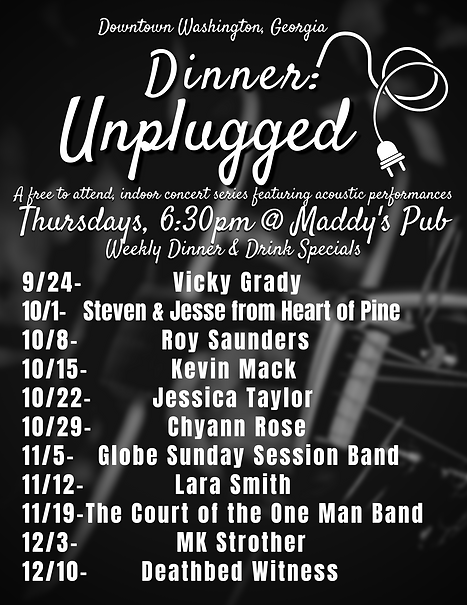 Copy of DinnerUnplugged.png
