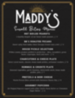 Maddy's (3).png