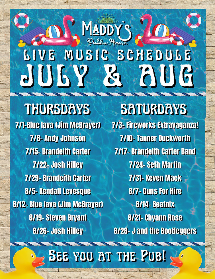 July + August Live Music (2).png