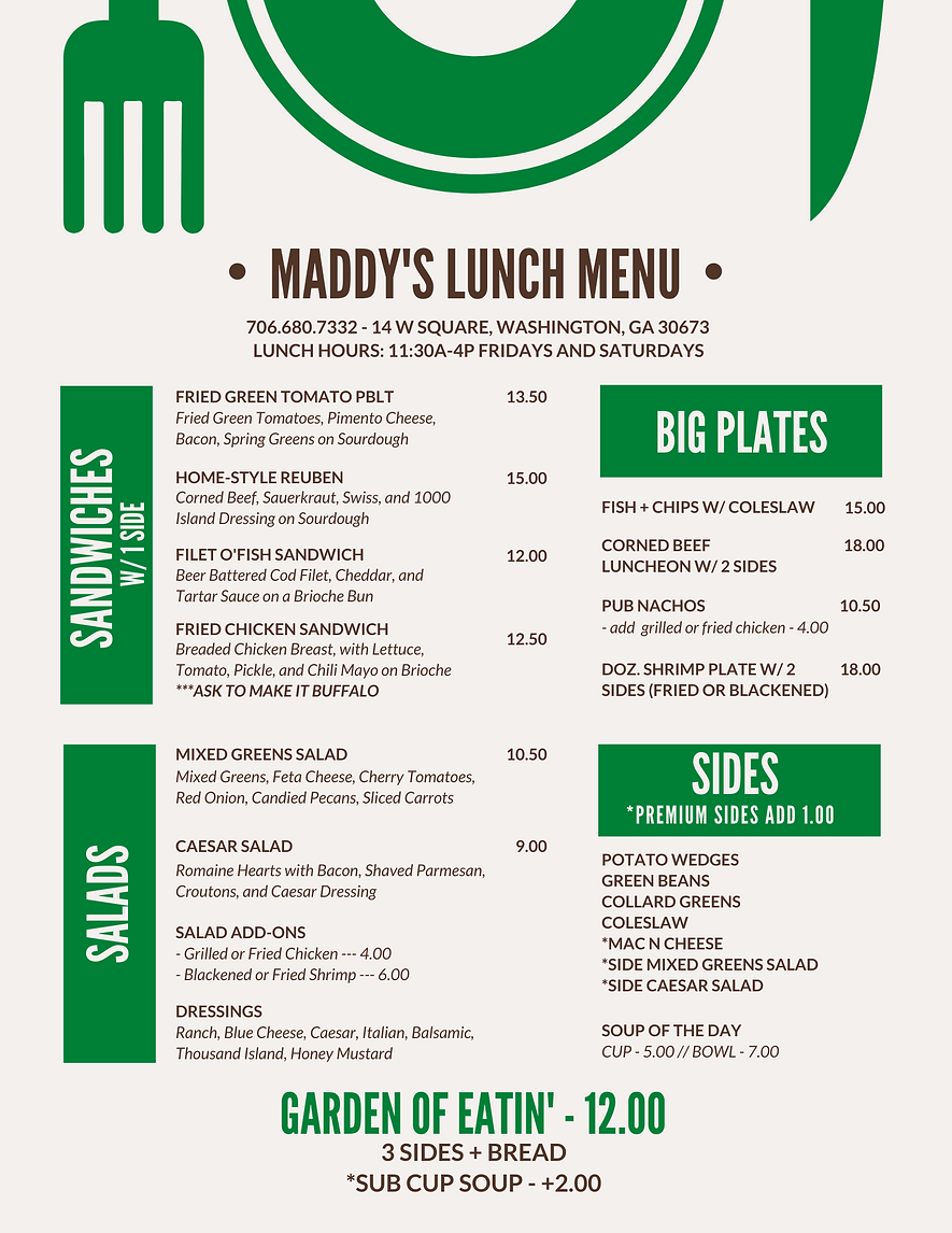 NEW Maddy's Lunch Menu.png