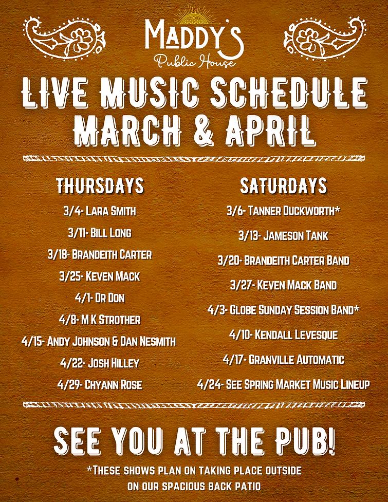 FINAL FINAL March + April Live Music.png