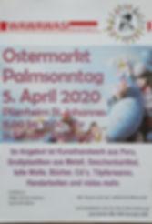 Plakat_Ostermarkt_2020.jpg
