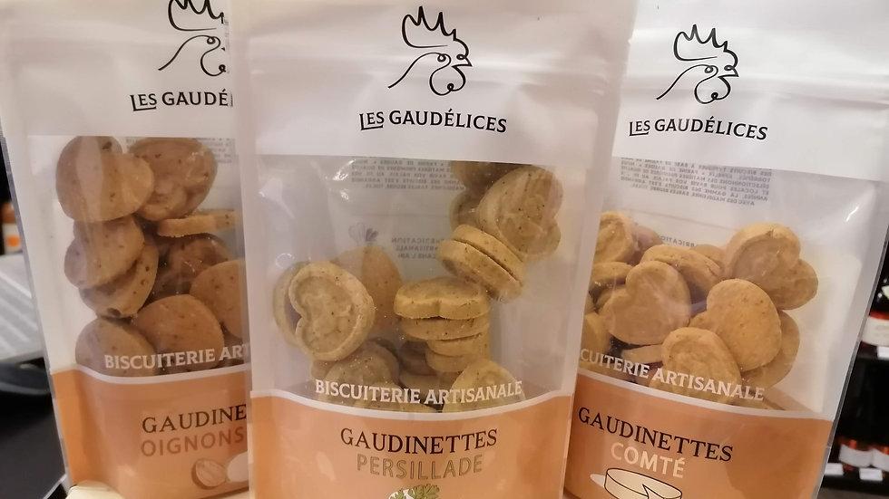 Gaudinettes