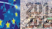 La Rigenerazione urbana: una nuova strategia europea per lo sviluppo del territorio