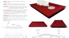 playchef® design#contest  I Vincitori del concorso.