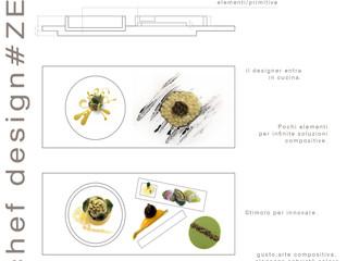 Play Chef   design#ZERO