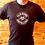 Thumbnail: T-Shirt - Black