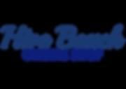 hive logo online shop.png