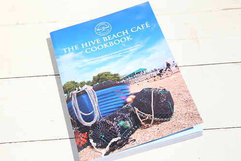 The Hive Cookbook