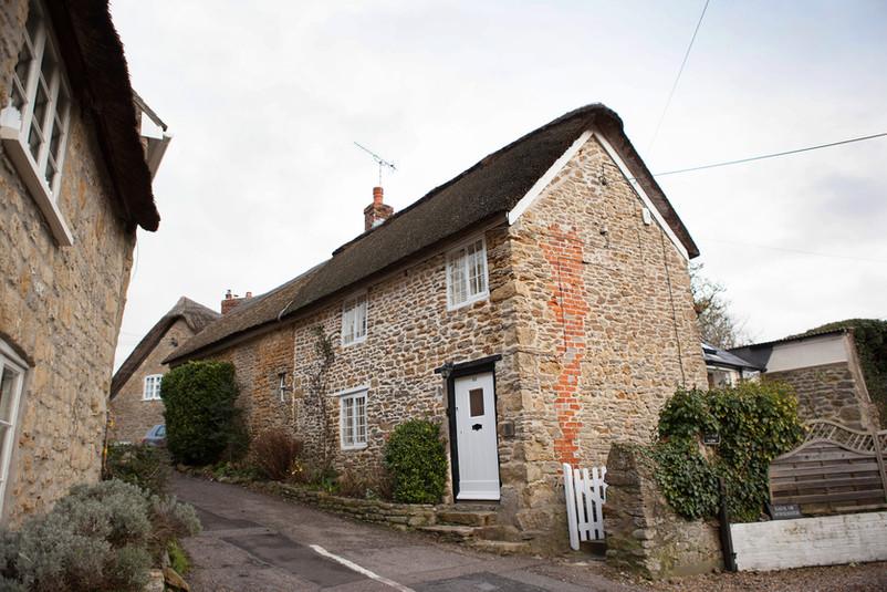 Donkey Lane Cottage.jpg