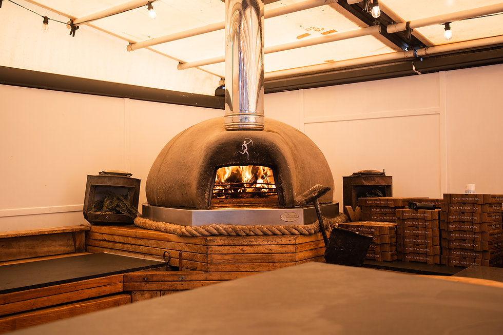 pizza oven15.jpg