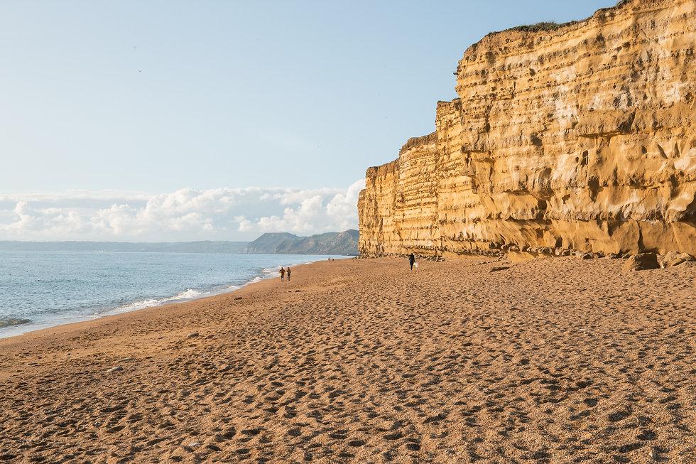 Landscape of Burton beach.jpg