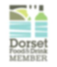 DF&D Member badge.jpg