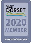 Visit Dorset Certificate 2020 BLANK.jpg
