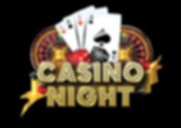 Casino header.jpg