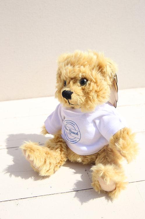 Hive Teddy