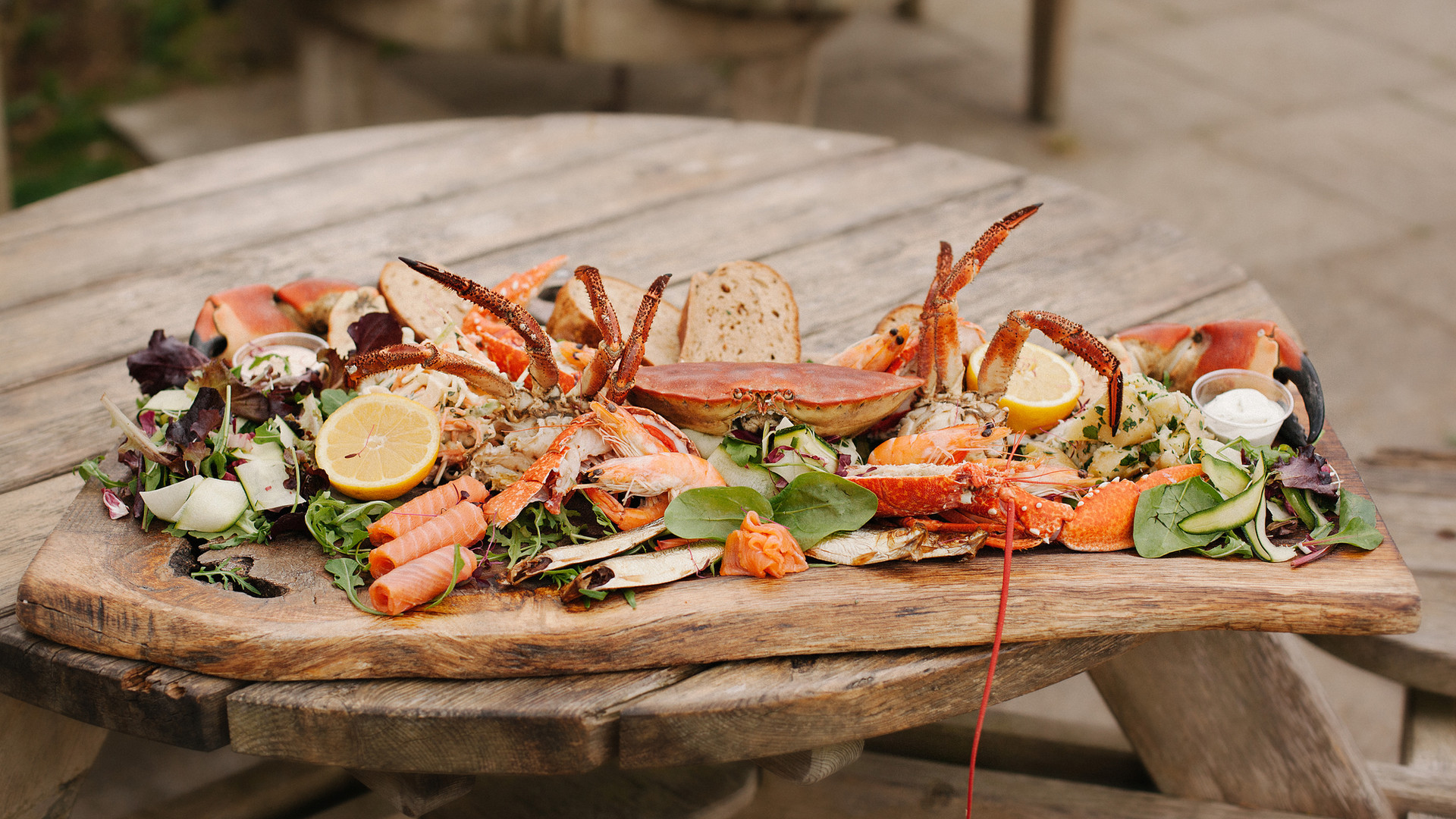seafoodsharing-high-res.jpg