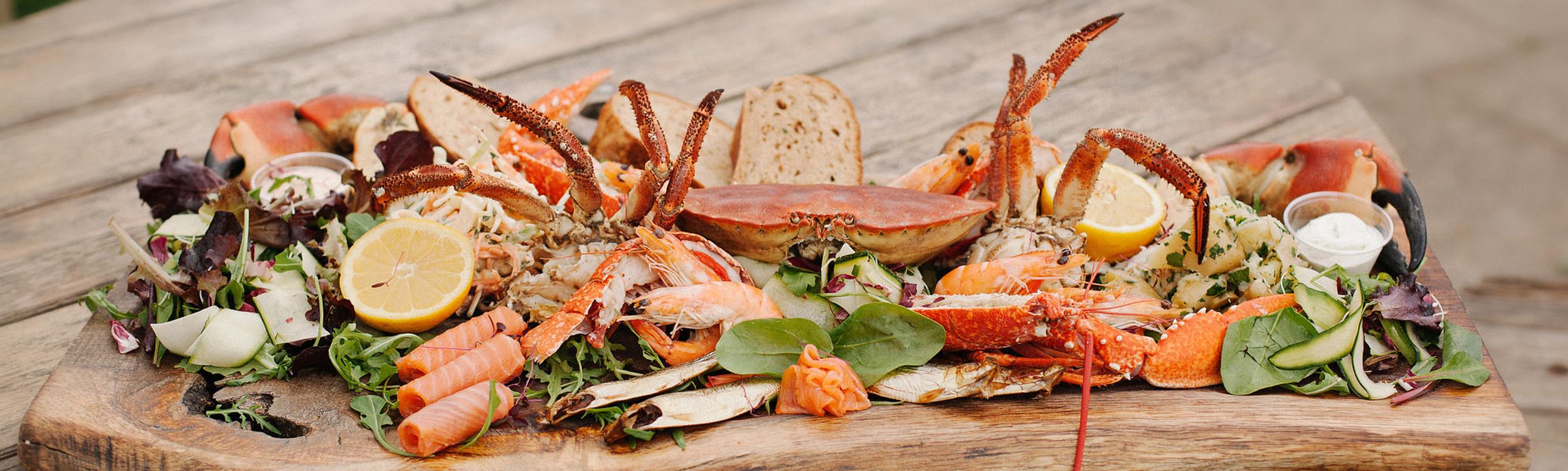 seafoodsharing-high-res.jpg