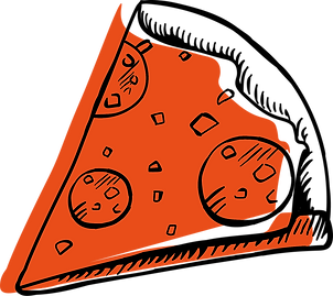 Peperoni slice with colour.png