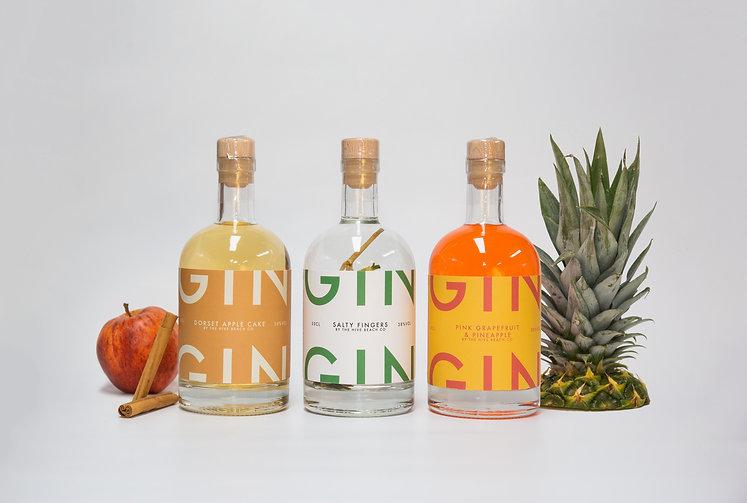 3 bottles Ed.jpg