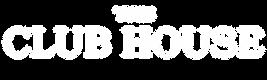 CLUB logo text white .png
