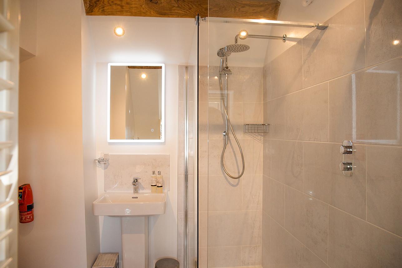 bathroom20200311-IMG_6641.jpg