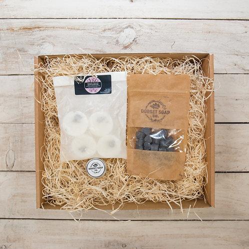 Stocking Fillers Gift Set