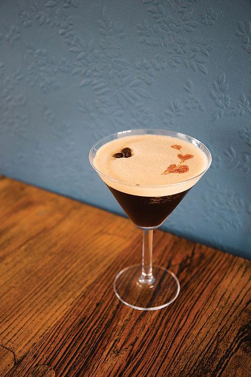 Espresso Martini RGB WEB.jpg