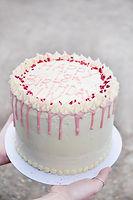 Celebration_Cake_2.jpg