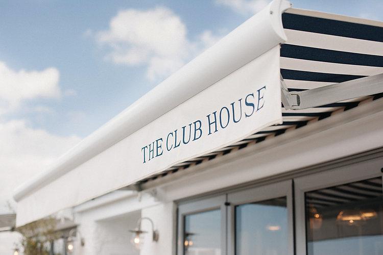 The Club House.jpg