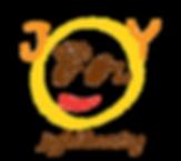 JOYSchoolc.png