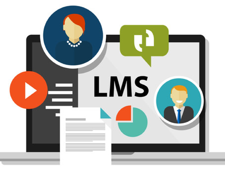 Learning Management System and Its Ever-Growing Potentials