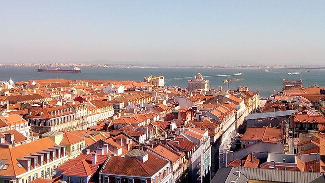 Lisbona_Baixa.jpg